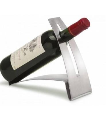 OPOLD Stalowy Stojak na Wino