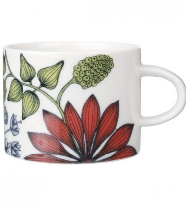 Filiżanka do herbaty Runo Autumn 280 ml Jesień