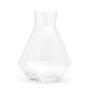 Karafka RARE Cristal Diamond 1,2L