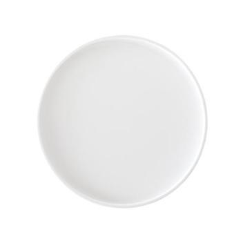 Stolik - Taca Drum 47 cm Biały