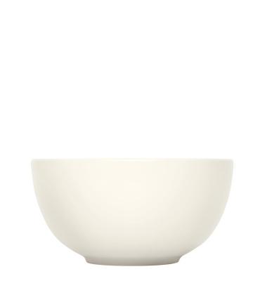 Porcelanowa miseczka Teema 1,65 L Biała