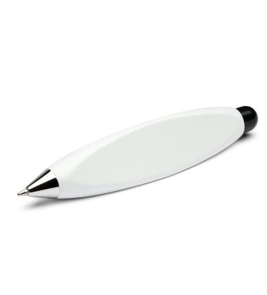 Długopis drewniany Ballpoint Pen Biały