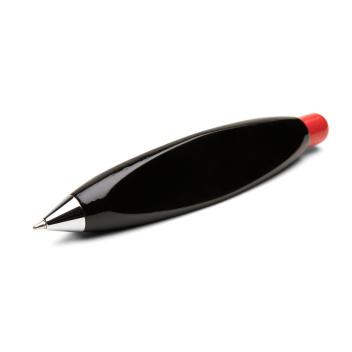 Długopis drewniany Ballpoint Pen Czarny