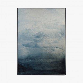 Blue Waters Poster 50x70
