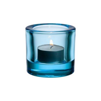 Świecznik Kivi Votive 60 mm Jasny Niebieski