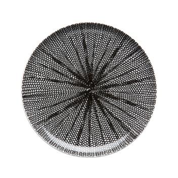 Talerz Filippa K 19 cm Net
