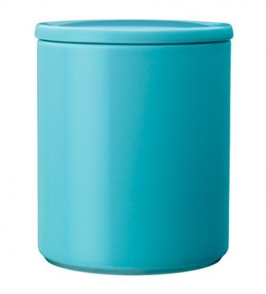 Purnukka Jars Jar 120 mm Turquoise
