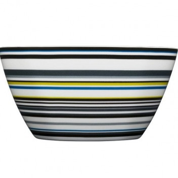 Origo Bowl 250 ml Light Blue