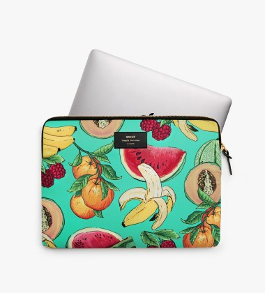Etui na Laptopa 13-inch MacBook Tutti Frutti