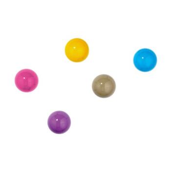 Favorites Dots Set of 5