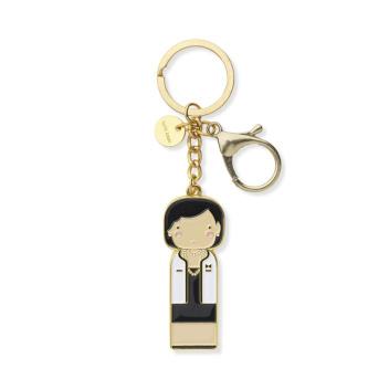 Brelok Keychain 6 cm COCO