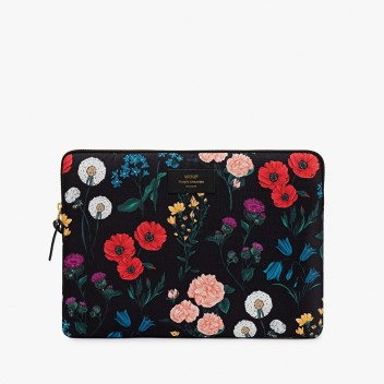 Etui na Laptopa 13-inch MacBook BLOSSOM