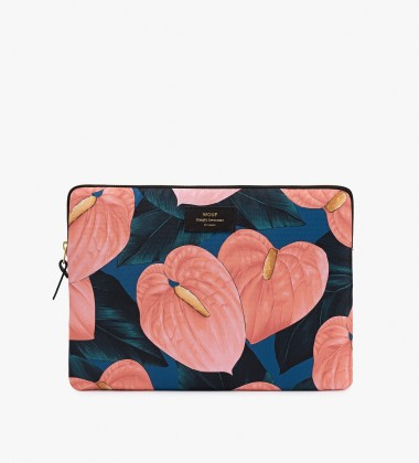 Etui na Laptopa 13-inch MacBook LILY