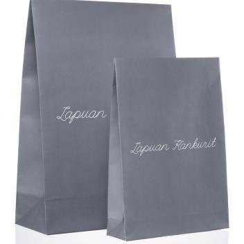 Torba papierowa L Lapuan