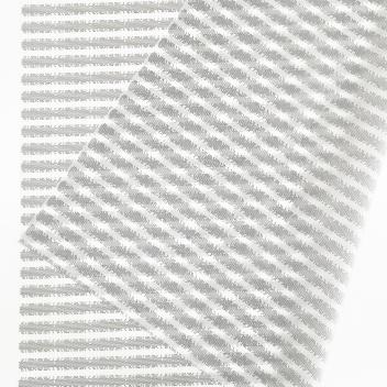 Silk paper sheet 75x100 Lapuan