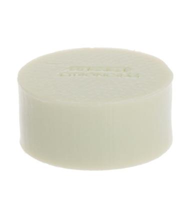 Kremowe mydło Lemongrass TRAWA CYTRYNOWA