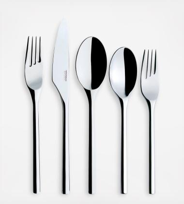 Komplet sztućców ARTIK Cutlery Set 24-pcs