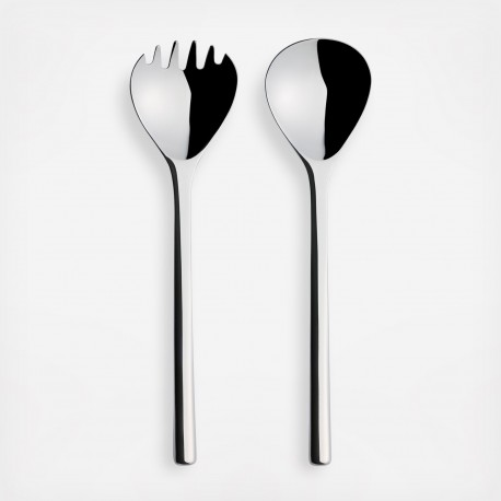Cups, Dishes & Utensils Feeding Sporting Beehive Handmade Toddler Spoon Silver 2015 Highly Polished