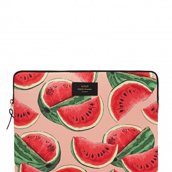 Etui na Laptopa 13-inch MacBook WATERMELON