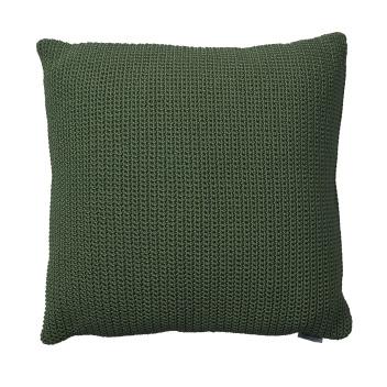 Poduszka Divine Scatter Outdoor cushion 50x50x12 Zielona
