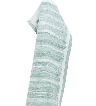 Ścierka kuchenna JOKI 48x70 cm Aspen Green
