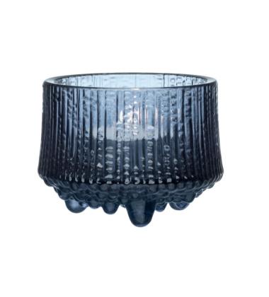 Świecznik Ultima Thule votive 65 mm Rain