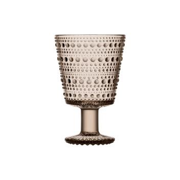 Szklanka do wina Kastehelmi universal glass 26 cl Lniana