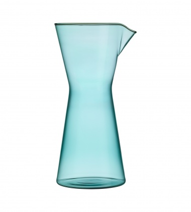 Karafka szklana Kartio Pitcher 950 ml Morski