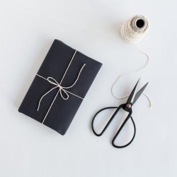 Pakowanie prezentowe - GIFT WRAPPING Set