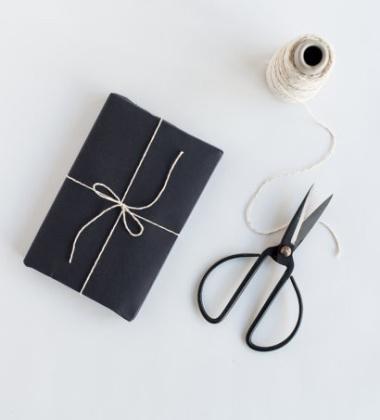 Pakowanie prezentowe