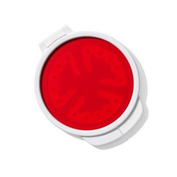 Osłonka silikonowa do przechowywania pomidora Good Grips by Oxo