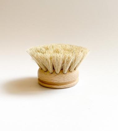 Wymienna szczotka do mycia naczyń REFILL DISH BRUSH EVERYDAY