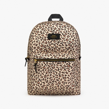 Plecak PINK SAVANNAH Backpack