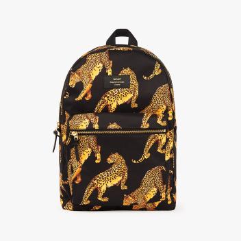 Plecak BLACK LEOPARD Backpack