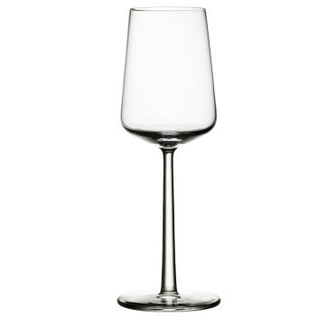 Kieliszki do wina Essence White Wine 330 ml Set 2