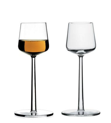Kieliszki do win deserowych Essence Dessert Wine 150 ml Set 2