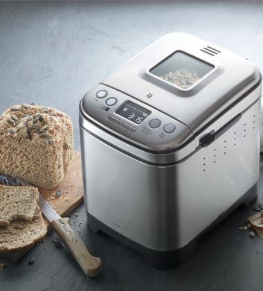 Urządzenie do pieczenia chleba KULT X Set 5 by WMF