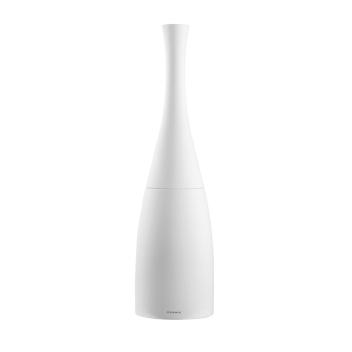 Szczotka do WC SAKU FREE STANDING TOILET BRUSH Soft White
