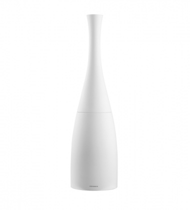 Szczotka do WC SAKU FREE STANDING TOILET BRUSH Soft White