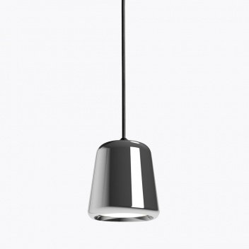 Lampa wisząca MATERIAL 13xH15 Stainless Steel