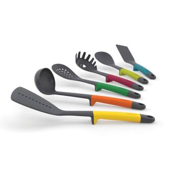 Zestaw prezentowy narzędzi kuchennych ELEVATE Set 6 by Joseph Joseph