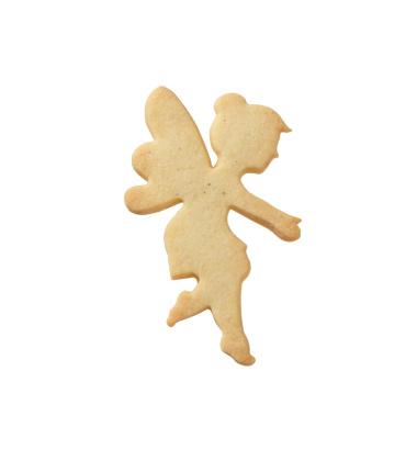 Foremka do wykrawania ciastek WRÓŻKA by Birkmann