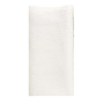 Ręcznik TERVA 48x70 Biały