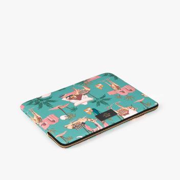 Etui na Laptopa 13-inch MacBook SAHARA