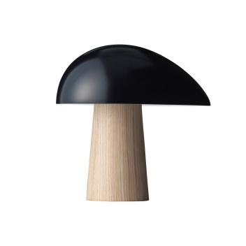 Lampa stołowa NIGHT OWL™ Midnight Blue - Ash
