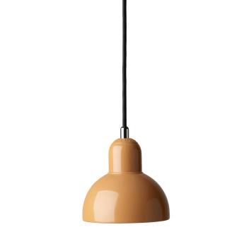Lampa wisząca FH KAISER IDELL™ 6722-P Ochre