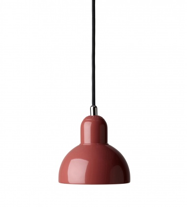 Lampa wisząca FH KAISER IDELL™ 6722-P Russed Red