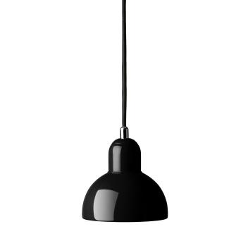 Lampa wisząca FH KAISER IDELL™ 6722-P Black