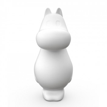 Lampa podłogowa Moomintroll 50 cm Muminek