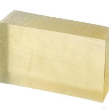 Mydło miodowe 120 g HONEY Bar Soap